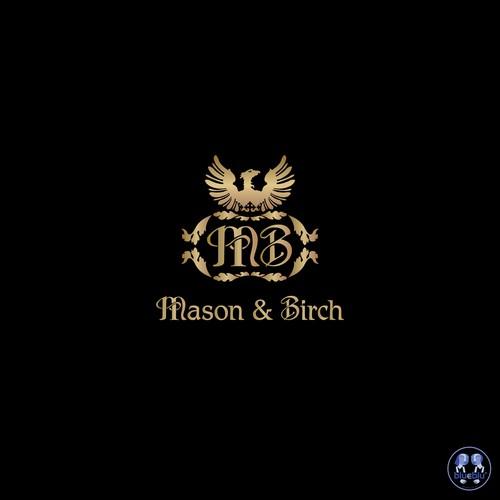 Mason & Birch