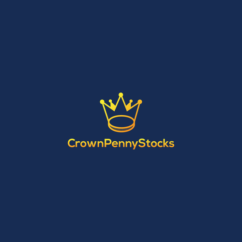 Create a rockin-strong, stand-out logo for the newest investment advise firm on the block!