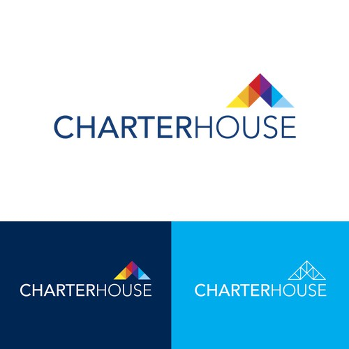 Charterhouese