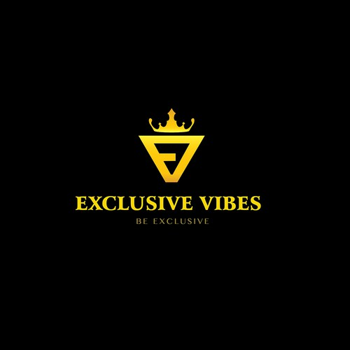 exclusive vibes