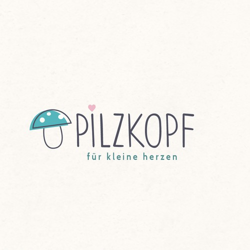 Pilzkopf