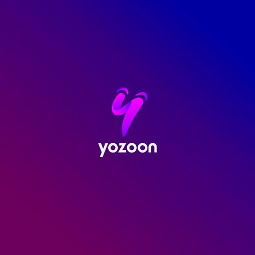 yozoon