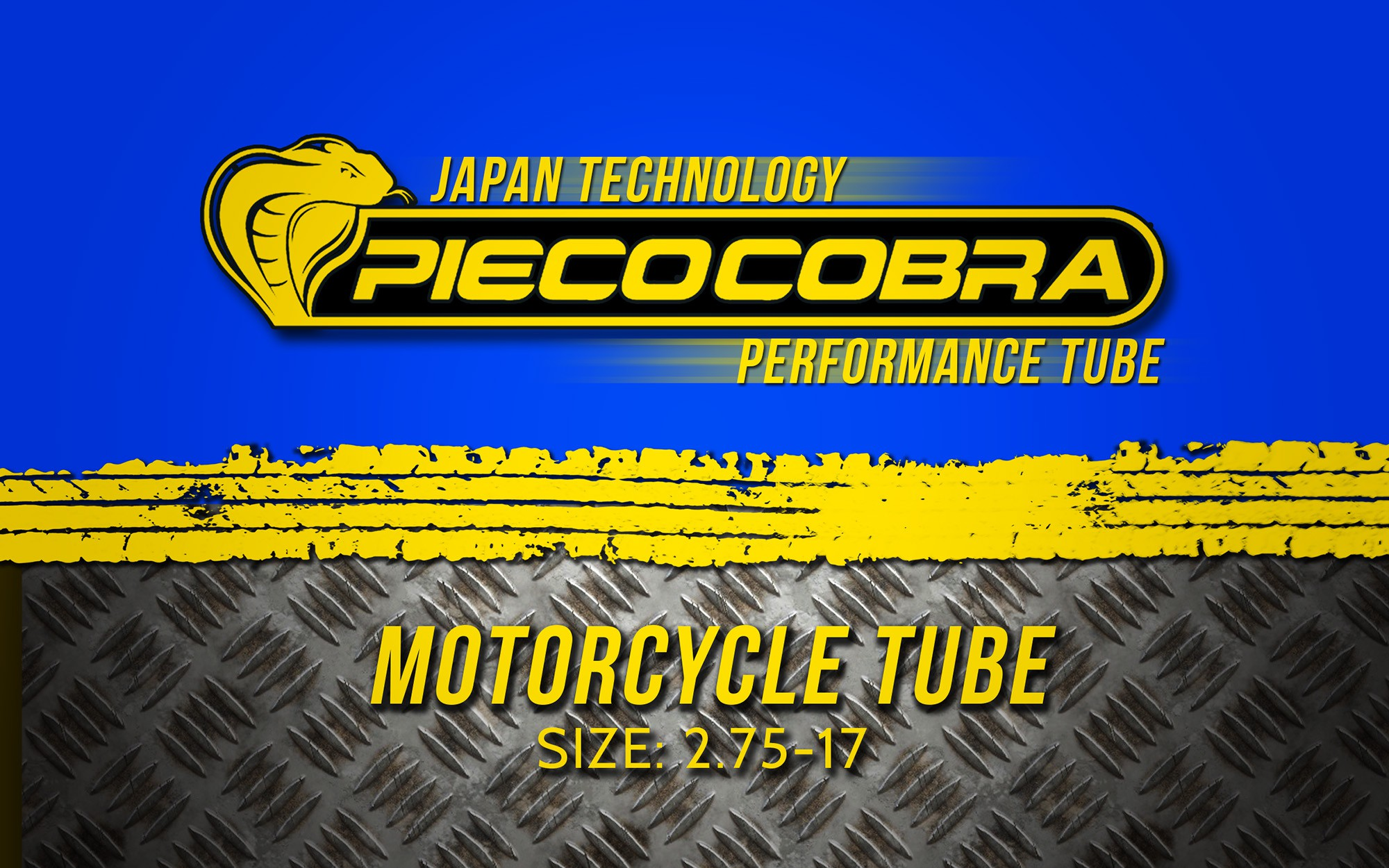 Packing Design for Motorcycle Parts