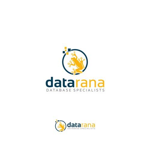 Technology data