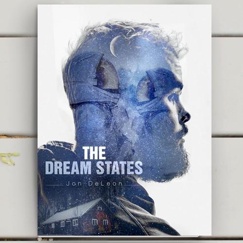 The Dream States