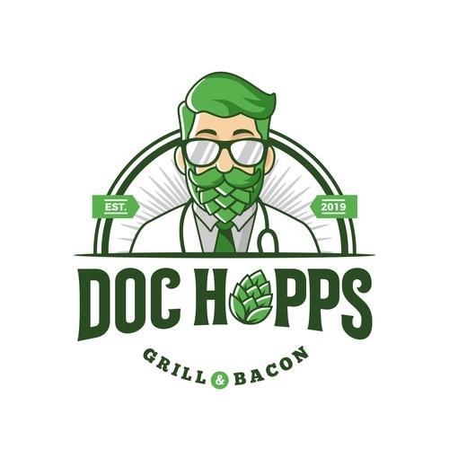 Doc Hopps