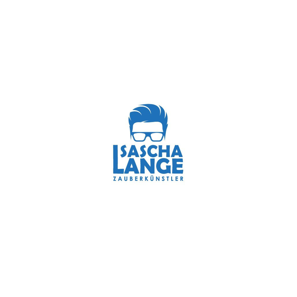 Gutes Logo für den breich Unterhaltung / Entertainment