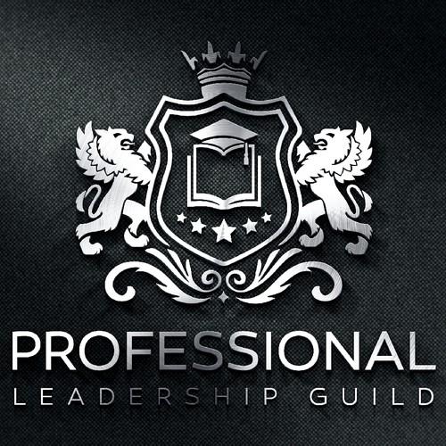 Heraldic pro