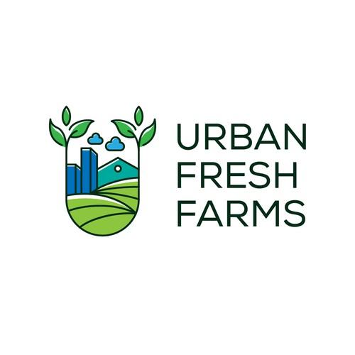 urban fresh farms