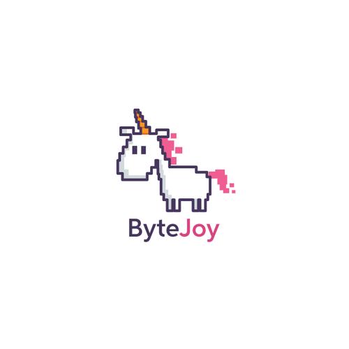 ByteJoy