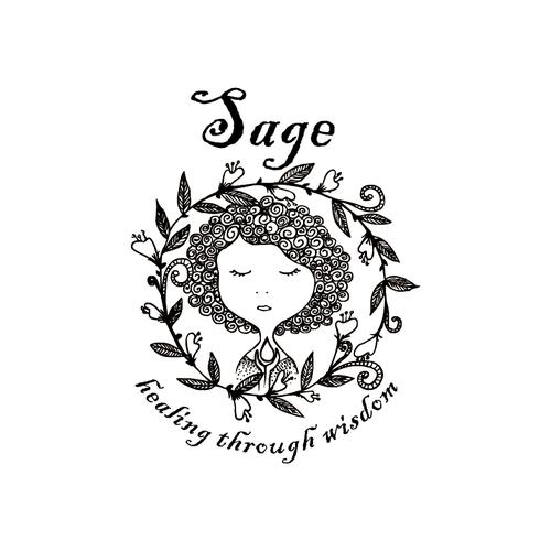 Help Design a Logo for Sage Cold Pressed Juice