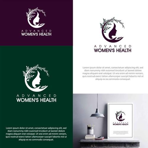 advance womens health
