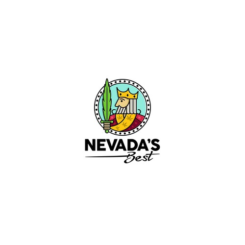 nevada's best