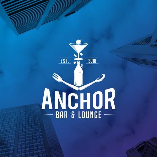 ANCHOR BAR & LOUNGE