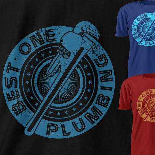 BEST ONE PLUMBING DESIGN