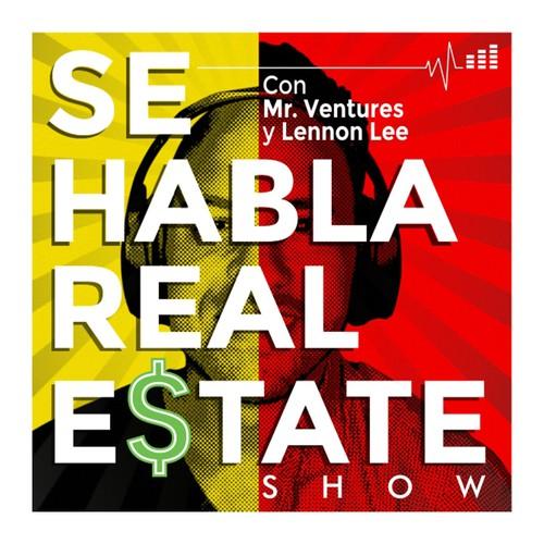 SeHabla Real estate