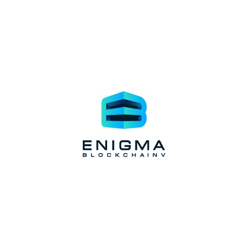 New Crypto Currency and Blockchain Technology company needs a logo!