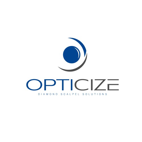 OPTICIZE