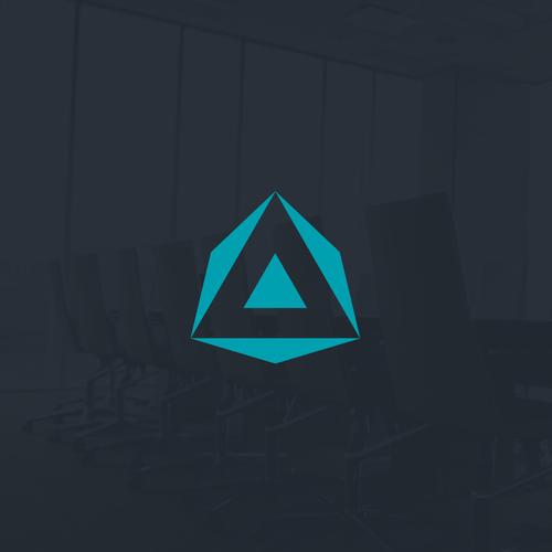 """Logo design for """"Avolution Engineering"""""""