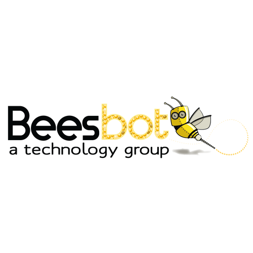 logo for Beesbot