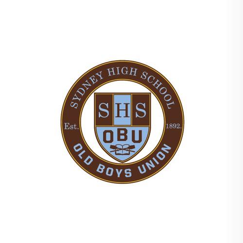 Sydney Boys High School former students