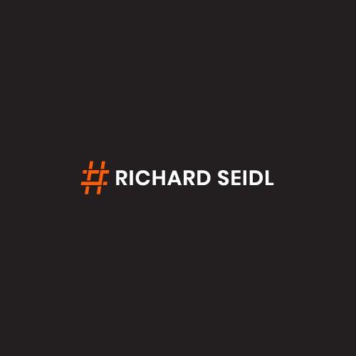 RICHARD SEIDL