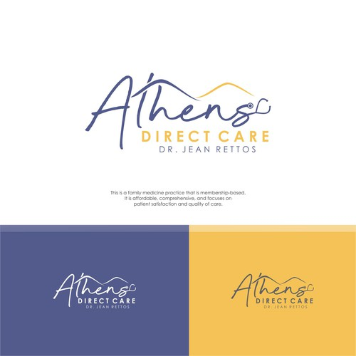 Athens Direct Care