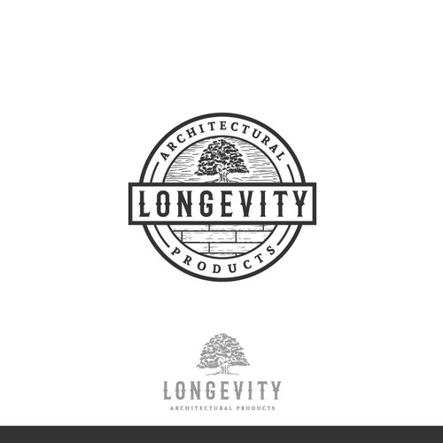 Longevity - Architectural Products