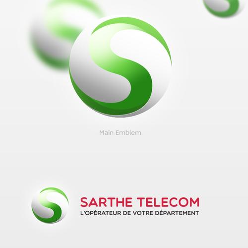 Sarthe Telecom
