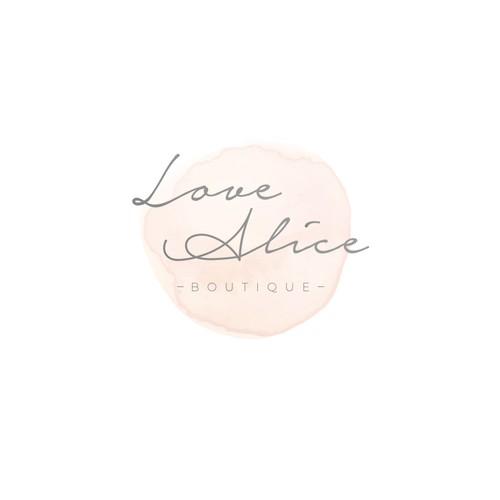 Love Alice Boutique