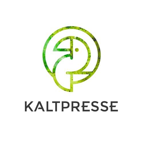logo concept, bar