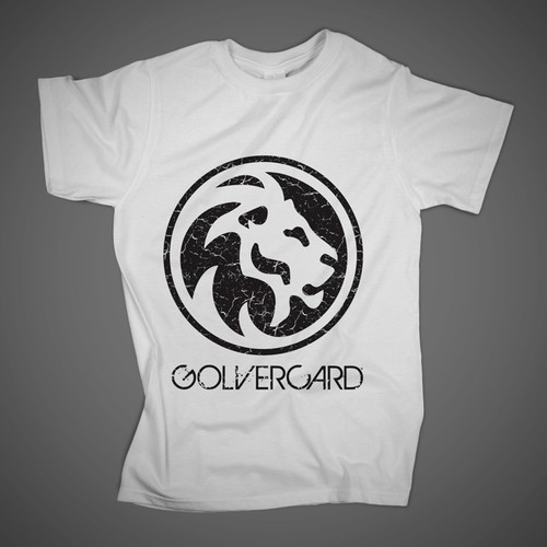 Golvergard