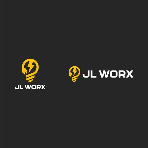 JL Worx