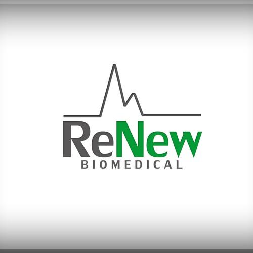 ReNew Biomedical (refurbishing medical equipment)