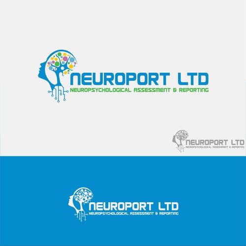 Neuroport