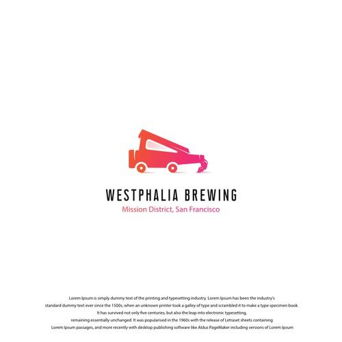 Westphalia Brewing logo