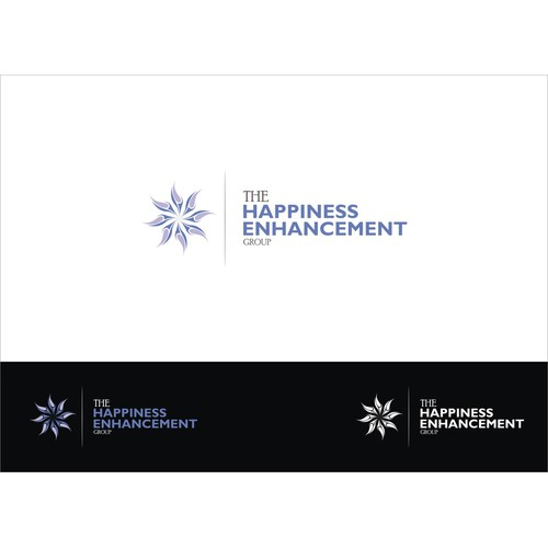 The Happiness Enhancement Group