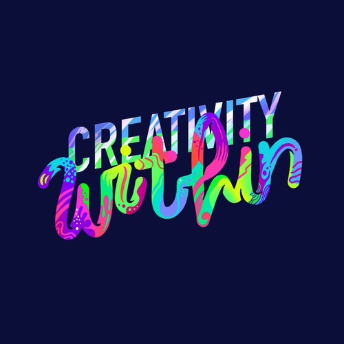 creativity within