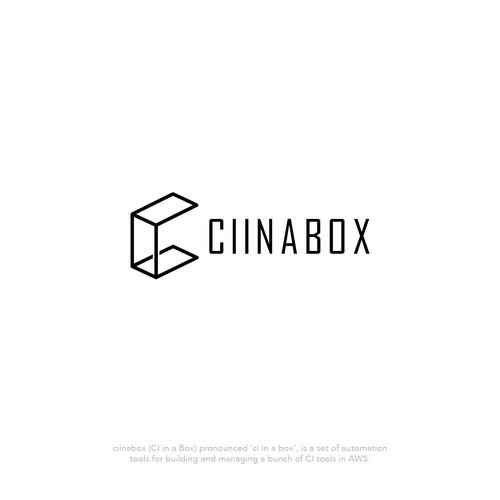 Ciinabox