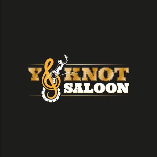 Y Knot Saloon