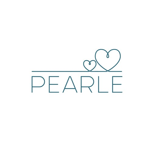 Logo for Pearle medical