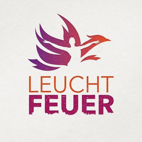 Leuchtfeuer | Logo