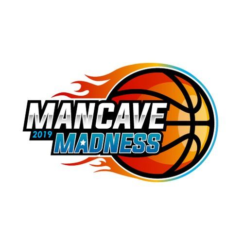 ManCaveMadness