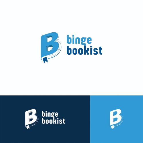 Binge Bookist