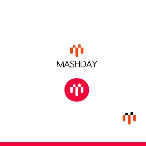 MASHDAY APP