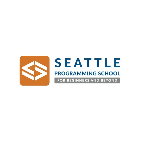 Seattle Programming School