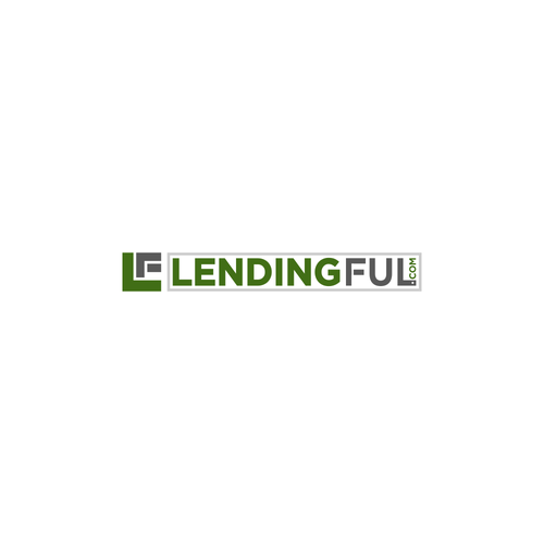 Lendingful