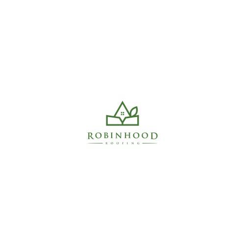 robinhood roofing