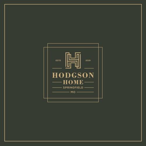 Hodgson Home