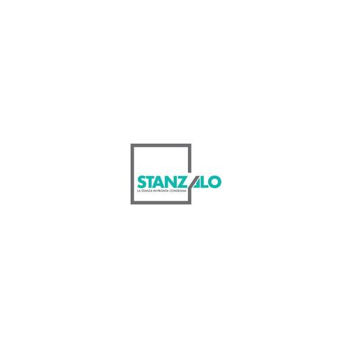 STANZALO